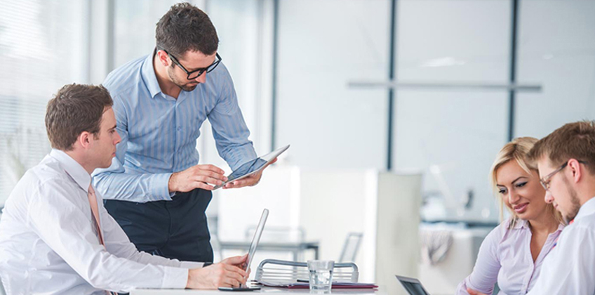 Customer Analytics in the Retail Industry