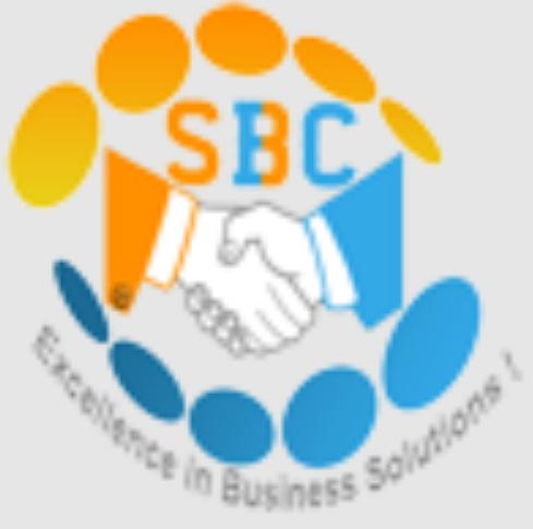 SB Consulting