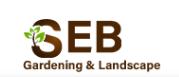 SEB Building Ltd