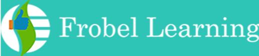 biztechsols- Frobel Learning