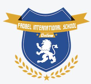 biztechsols-Frobel International School Online