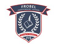 biztechsols-Frobel Independent School