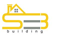 SB Building
